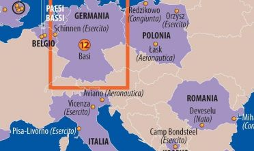 basi_usa_europa_mediterraneo_dettaglio