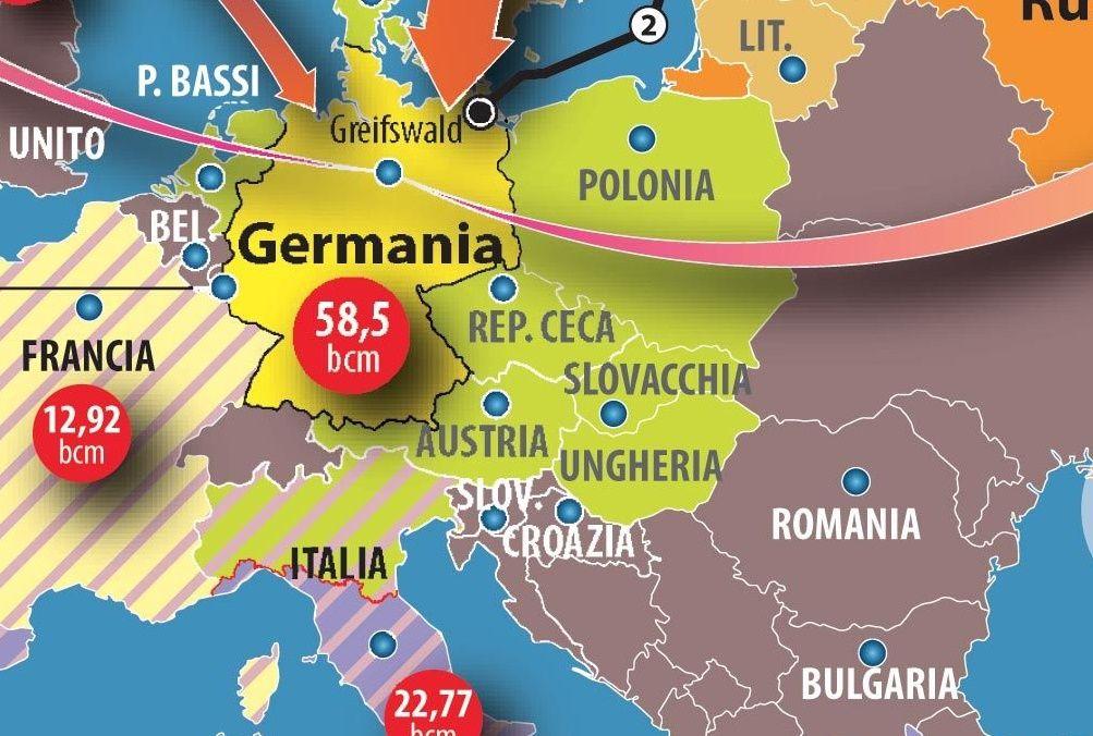 germania_in-movimento_dettaglio