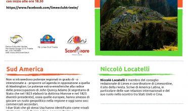 locatelli_trieste