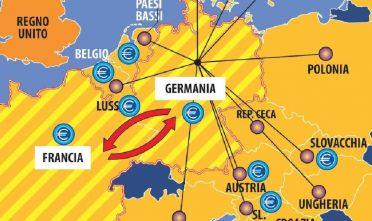 motori_franceso_tedesco_dettaglio