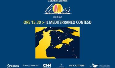 4 Il Mediterraneo conteso