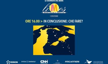 9 In conclusione- che fare?