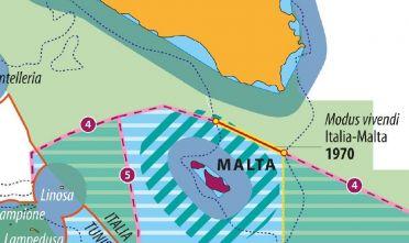 canale_di_sicilia_dettaglio