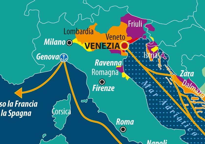 dettaglio_Impero_Venezia