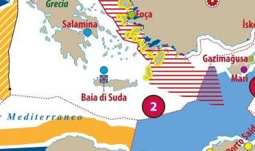 frontiere_mediterraneo_dettaglio