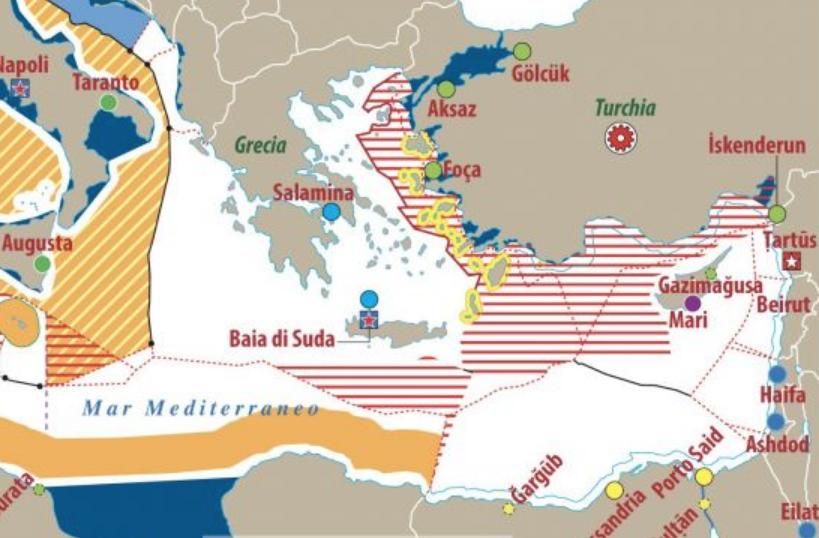 frontiere_mediterraneo_corretto_dettaglio