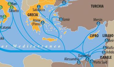 rete_portuale_mediterraneo_dettaglio