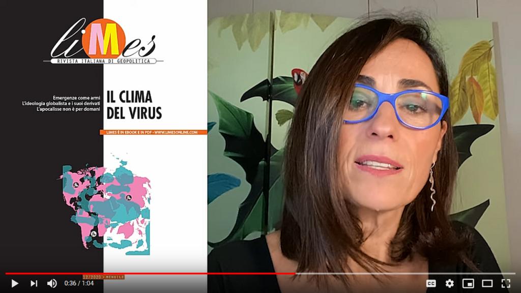 Screenshot_2020-12-29 Il clima del virus, il video editoriale di Lucio Caracciolo 🌡️💉(1)