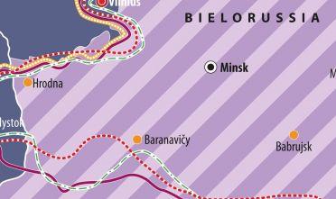 Edito.i bielorussi