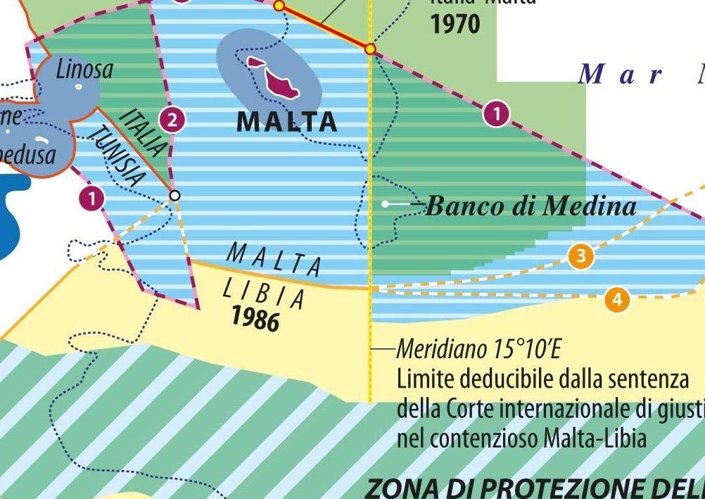 golfo_della_sirte_dettaglio