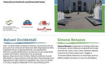 0122Geopolitica-Balcani-online-doppio_page-0001