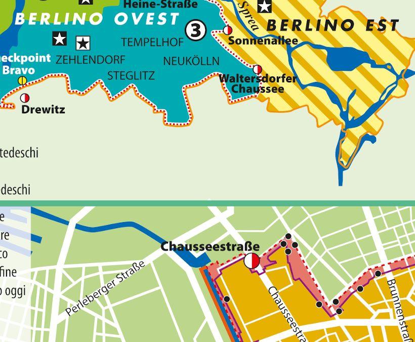 berlino_divisa_2