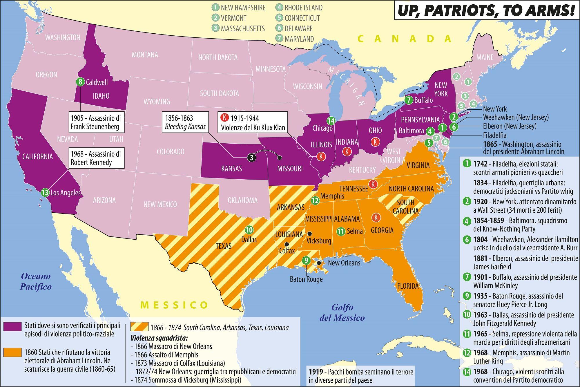Maronta-Up, patriots, to arms! (1)