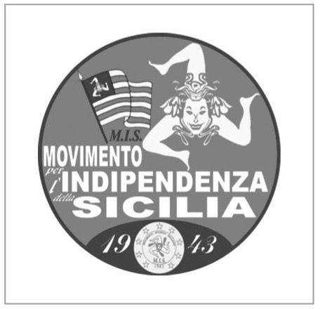 figura_logo_indipendenza_sicilia_edito221
