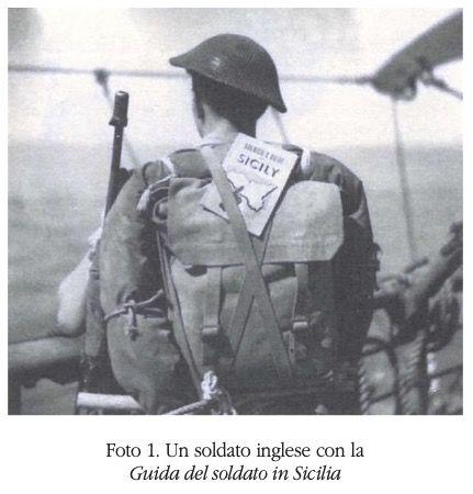 foto1_soldato_inglese_sicilia_edito221