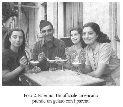 foto2_ufficiale_americano_sicilia_edito221