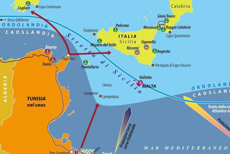 la Sicilia alla deriva dettaglio 800px