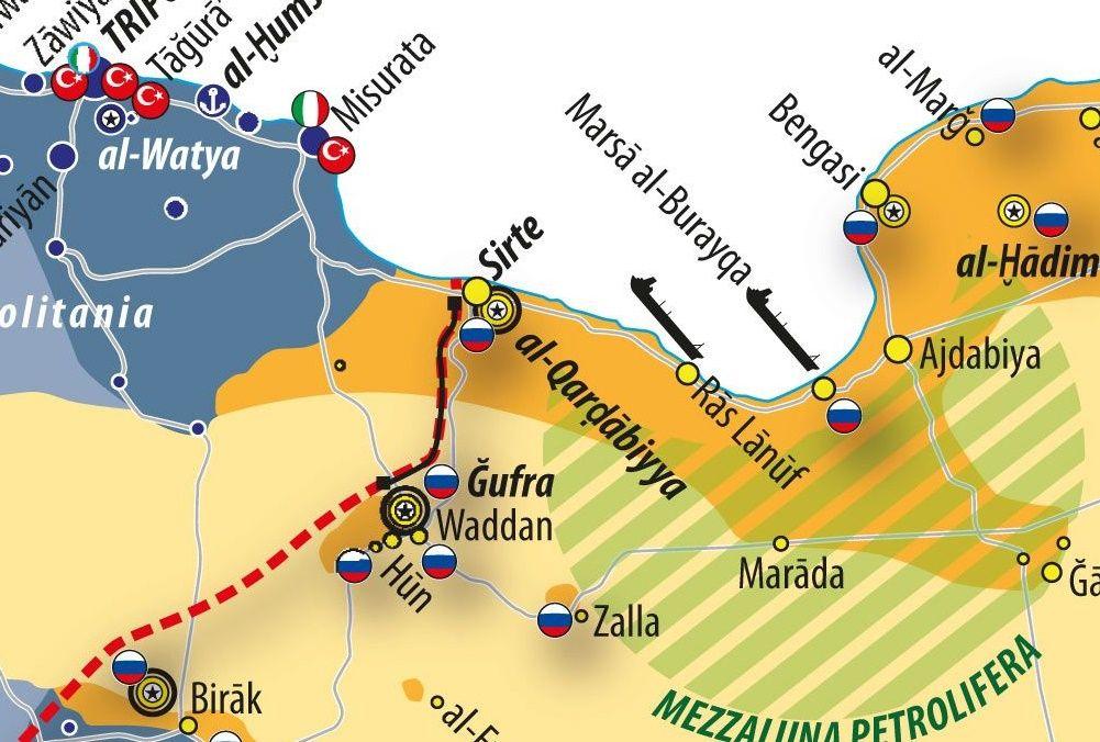 spartizione_turco_russa_libie_dettaglio