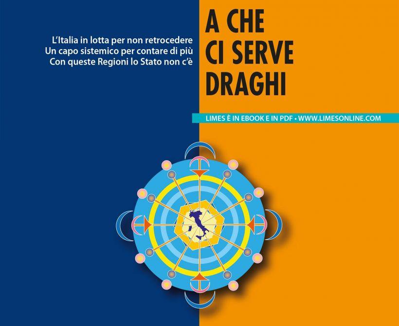 321_cover_titologo