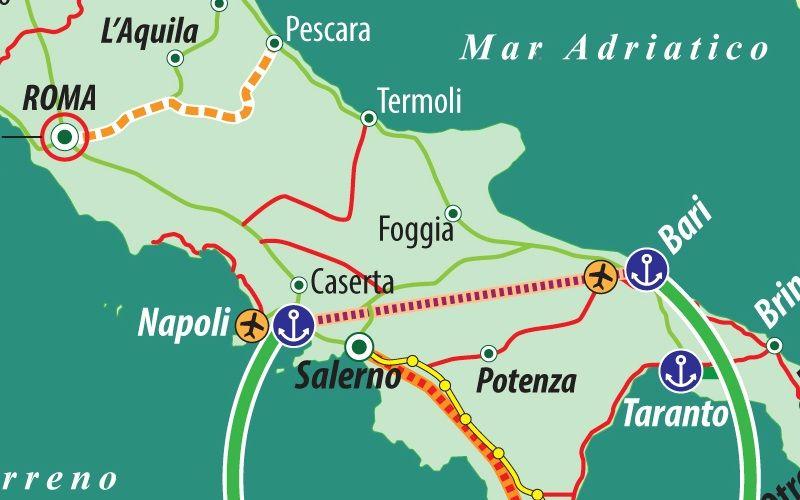 Carta Italia