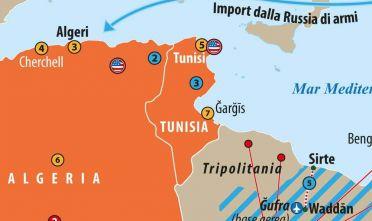 7-Usa-cina-russia-sfida-in-nordafrica-dettaglio