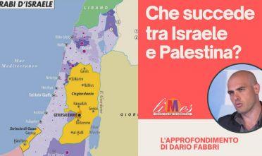 video_df_israele_palestina