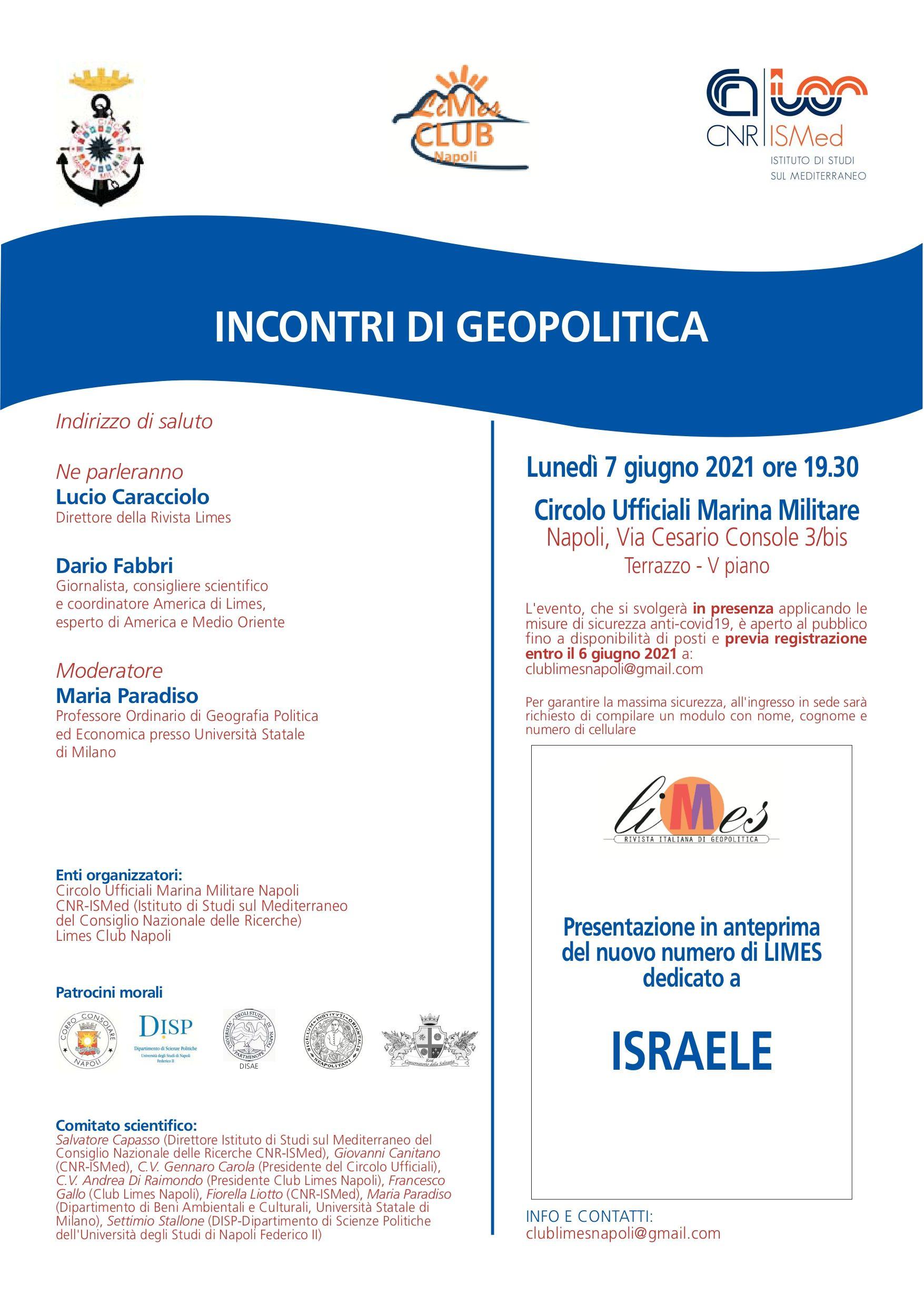 LOCANDINA_Incontri_di_geopolitica_7GIUGNO2021_page-0001