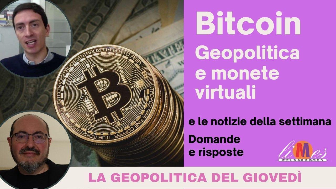 miniatura bitcoin