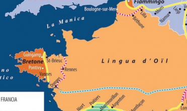 Francia_lingue_dettaglio
