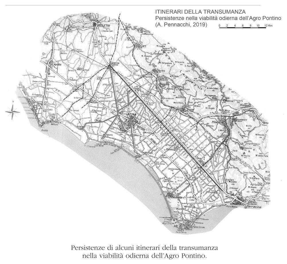 agro_pontino_pennacchi621