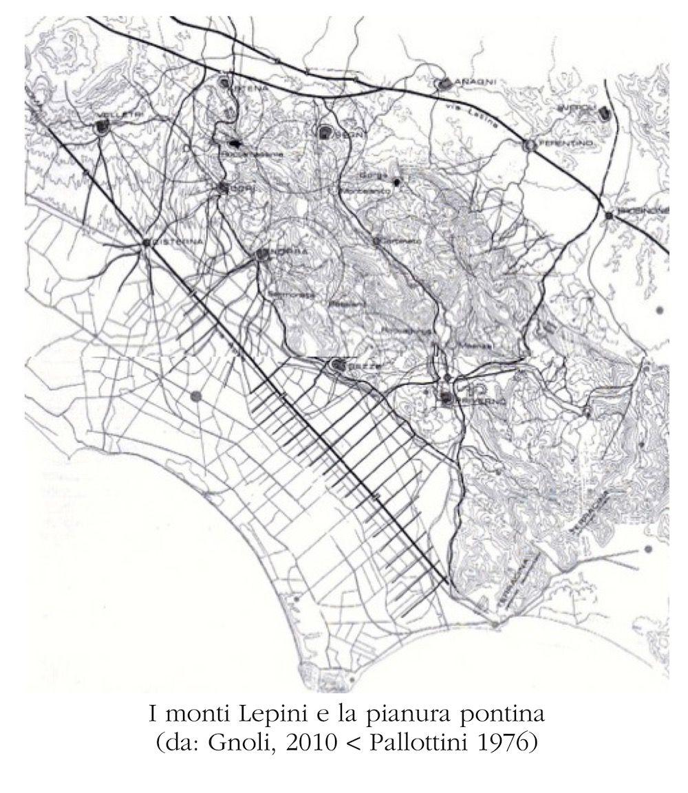figura_2_monti_lepini_pennacchi621