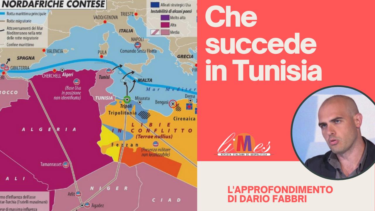 miniatura tunisia