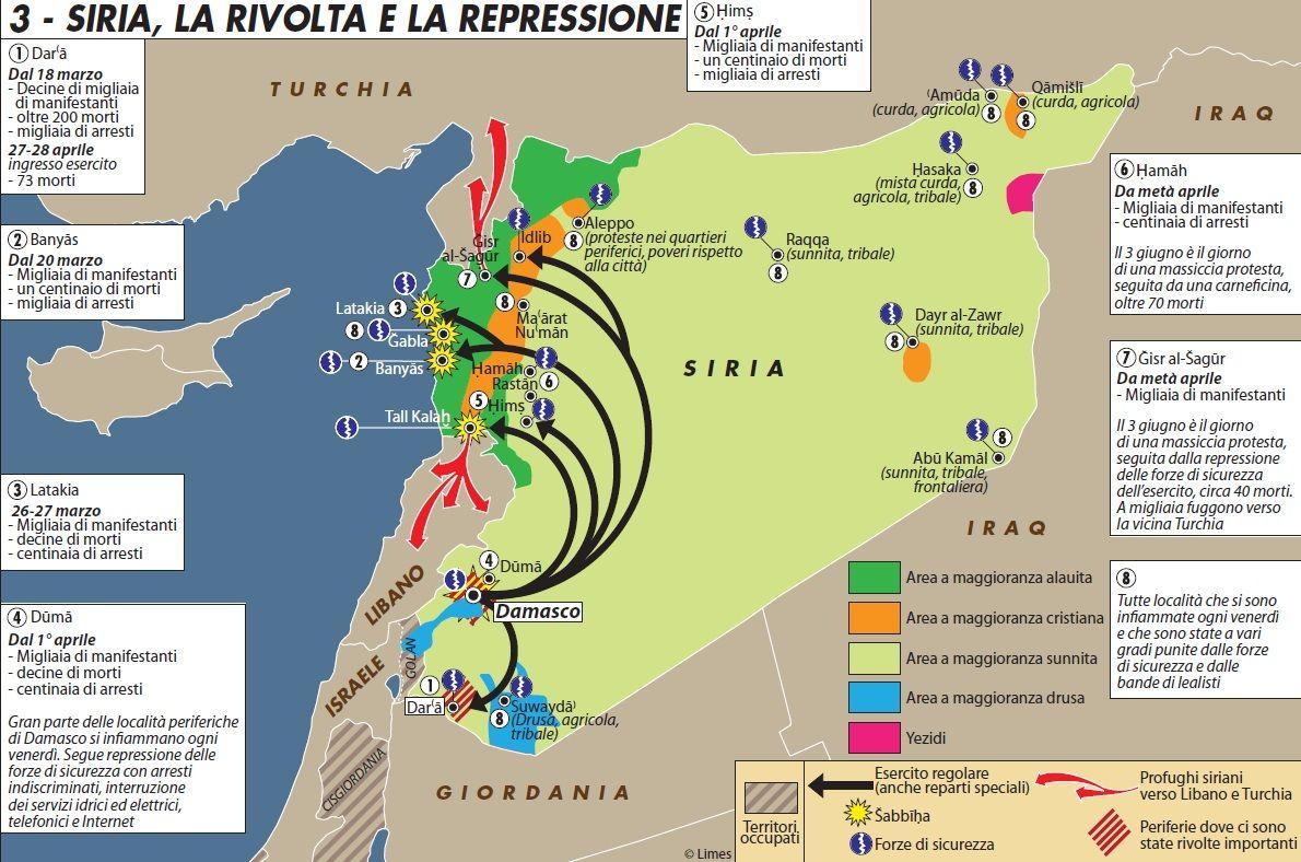 siria_rivolta_repressione_2011_grande