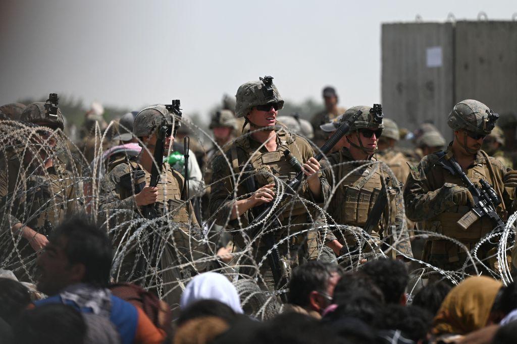 Notizie dal mondo oggi 23 agosto: Usa vs taliban a Kabul - Limes