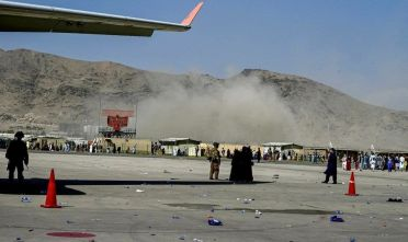 kabul_aeroporto_esplosione