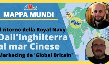 miniatura royal navy