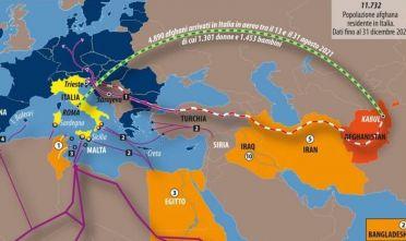 dettaglio_nuovi_migranti_italia_afghanistan