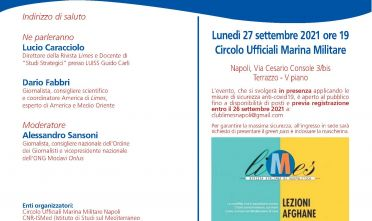 evento_napoli_lezioni_afghne