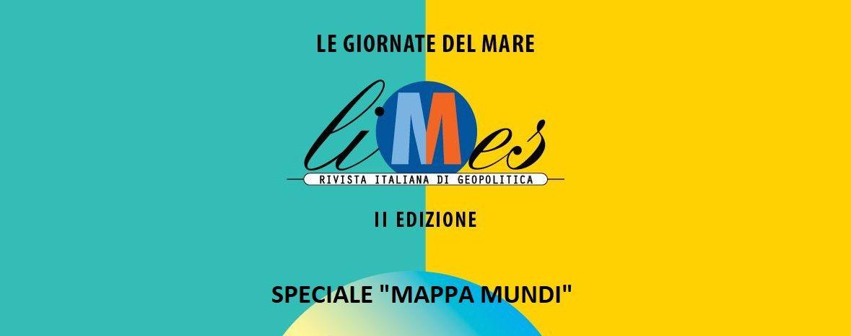 limes11