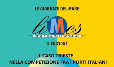limes13