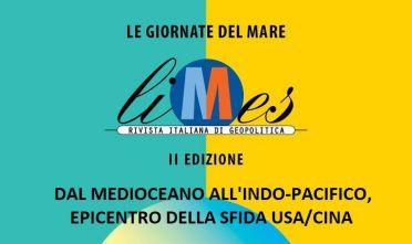 limes3