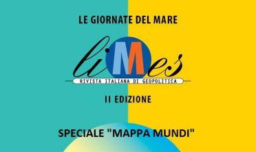 limes5