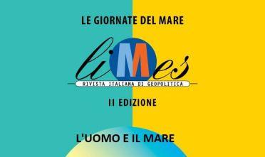 limes8