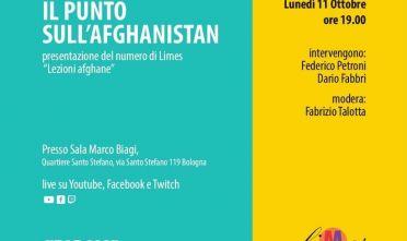 punto_afghanistan_geopolis
