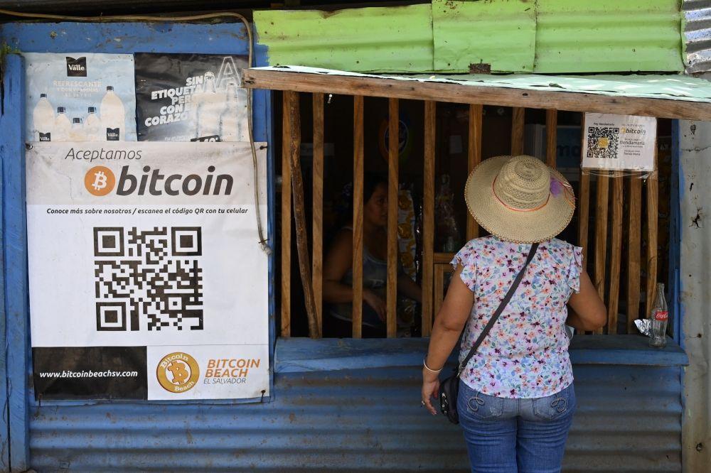 bitcoin negoziazione usa)