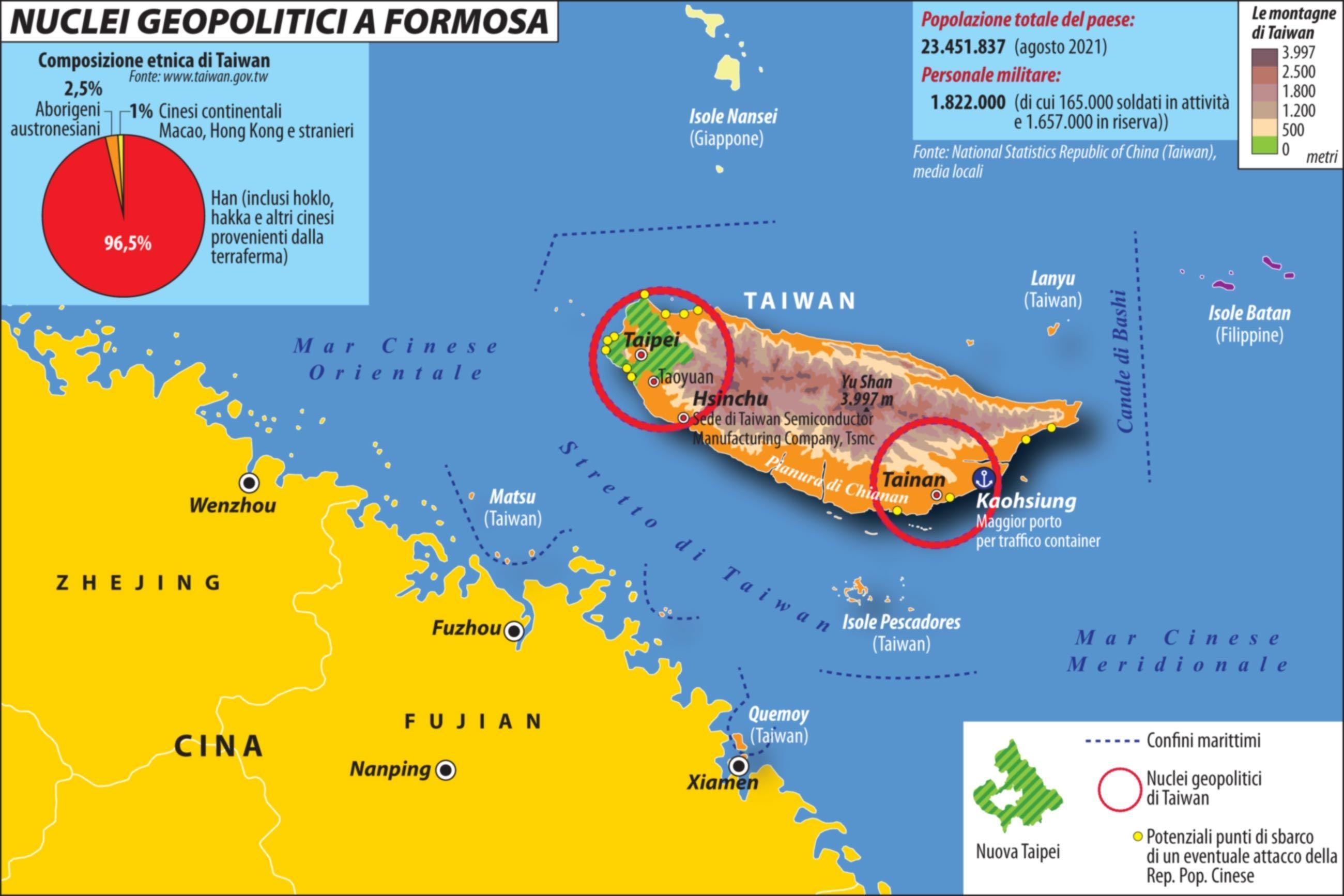 taiwan_nuclei_geopolitici_formosa