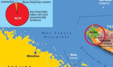 taiwan_nuclei_geopolitici_formosa_dettaglio
