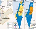 La nascita di Israele