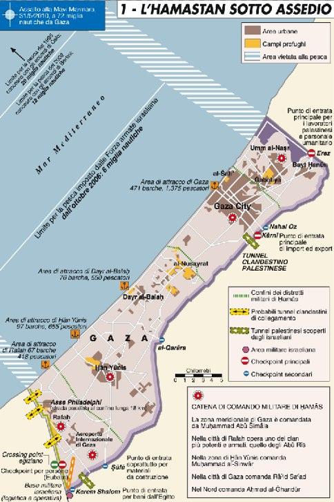 hamas, gaza, assedio, guerra