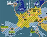 elezioni, grecia, euro, crisi, spagna